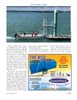 Marine News Magazine, page 37,  Jan 2020