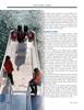 Marine News Magazine, page 38,  Jan 2020