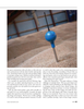 Marine News Magazine, page 43,  Jan 2020