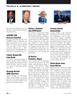 Marine News Magazine, page 56,  Jan 2020