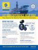 Marine News Magazine, page 3rd Cover,  Jan 2020