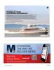 Marine News Magazine, page 7,  Jan 2020