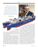 Marine News Magazine, page 34,  Feb 2020