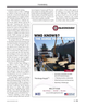 Marine News Magazine, page 41,  Apr 2020