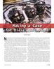 Marine News Magazine, page 37,  Jun 2020