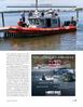 Marine News Magazine, page 39,  Jun 2020
