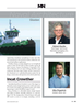 Marine News Magazine, page 11,  Aug 2020