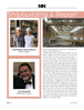 Marine News Magazine, page 16,  Aug 2020