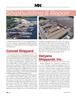 Marine News Magazine, page 18,  Aug 2020