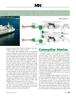Marine News Magazine, page 29,  Aug 2020