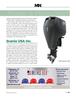 Marine News Magazine, page 35,  Aug 2020