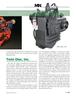 Marine News Magazine, page 37,  Aug 2020