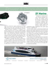 Marine News Magazine, page 39,  Aug 2020