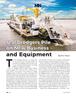 Marine News Magazine, page 44,  Aug 2020