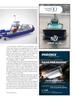 Marine News Magazine, page 47,  Aug 2020