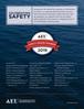 Marine News Magazine, page 3,  Aug 2020