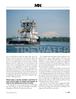 Marine News Magazine, page 49,  Aug 2020