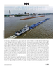 Marine News Magazine, page 53,  Aug 2020