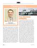 Marine News Magazine, page 56,  Aug 2020