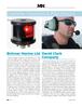 Marine News Magazine, page 58,  Aug 2020