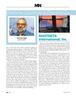 Marine News Magazine, page 62,  Aug 2020