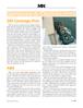 Marine News Magazine, page 71,  Aug 2020