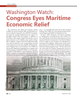 Marine News Magazine, page 20,  Sep 2020