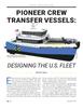 Marine News Magazine, page 32,  Sep 2020