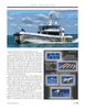 Marine News Magazine, page 33,  Sep 2020