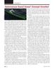 Marine News Magazine, page 52,  Sep 2020