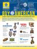 Marine News Magazine, page 3rd Cover,  Sep 2020