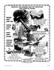 Marine News Magazine, page 5,  Sep 2020