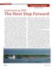 Marine News Magazine, page 26,  Nov 2020