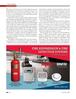 Marine News Magazine, page 28,  Nov 2020