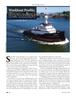 Marine News Magazine, page 34,  Nov 2020