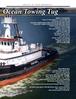 Marine News Magazine, page 37,  Nov 2020