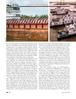 Marine News Magazine, page 48,  Nov 2020