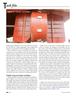 Marine News Magazine, page 56,  Nov 2020