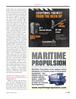 Marine News Magazine, page 61,  Nov 2020