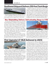 Marine News Magazine, page 67,  Nov 2020