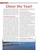 Marine News Magazine, page 8,  Dec 2020