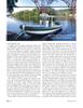 Marine News Magazine, page 14,  Dec 2020