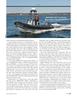 Marine News Magazine, page 15,  Dec 2020