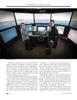 Marine News Magazine, page 20,  Dec 2020