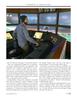 Marine News Magazine, page 21,  Dec 2020