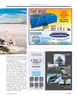 Marine News Magazine, page 27,  Dec 2020