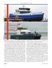 Marine News Magazine, page 30,  Dec 2020