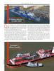 Marine News Magazine, page 32,  Dec 2020