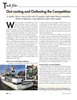 Marine News Magazine, page 40,  Dec 2020