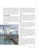 Marine News Magazine, page 9,  Jan 2021